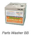 Parts Washer BB